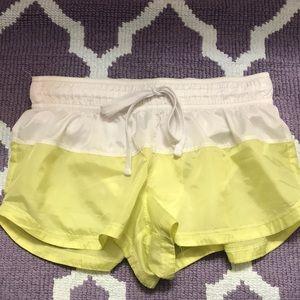 3/$10 NWOT F21 Shorts